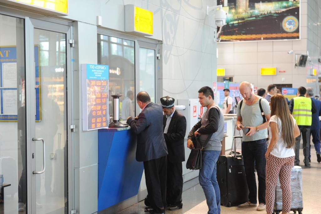 Регистрация ИП и покупка билетов: для чего нужен загранпаспорт внутри страны, сколько стоит и какова процедура оформления