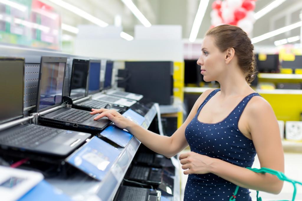Эксперты рассказали о росте продаж компьютеров: как выбрать технику правильно и не переплатить