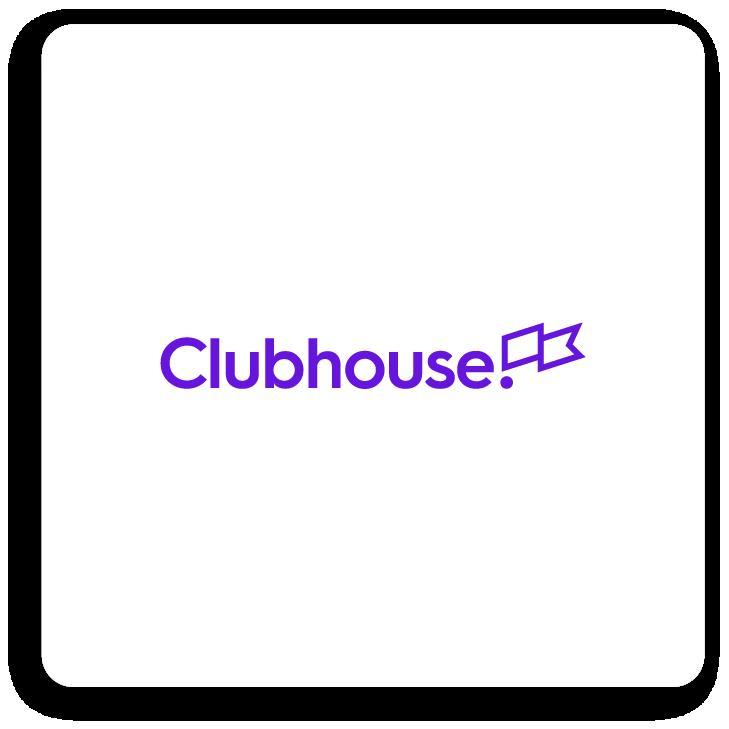 Приложение Clubhouse появится на платформе Android через «пару месяцев»