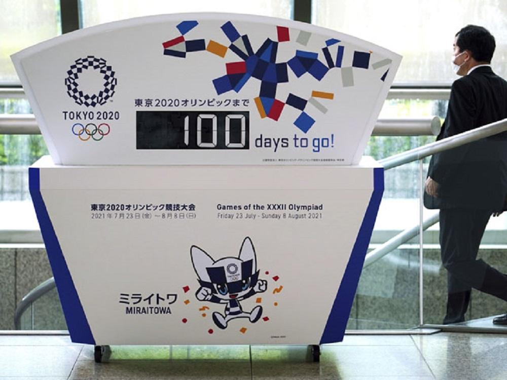 100 дней до Олимпиады. Готова ли Япония к играм и как они будут проходить в связи с ограничениями