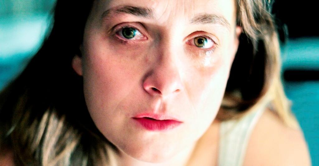 """""""Зачем я родила?"""": 3 реальные истории о том, как выглядит изнанка материнства"""