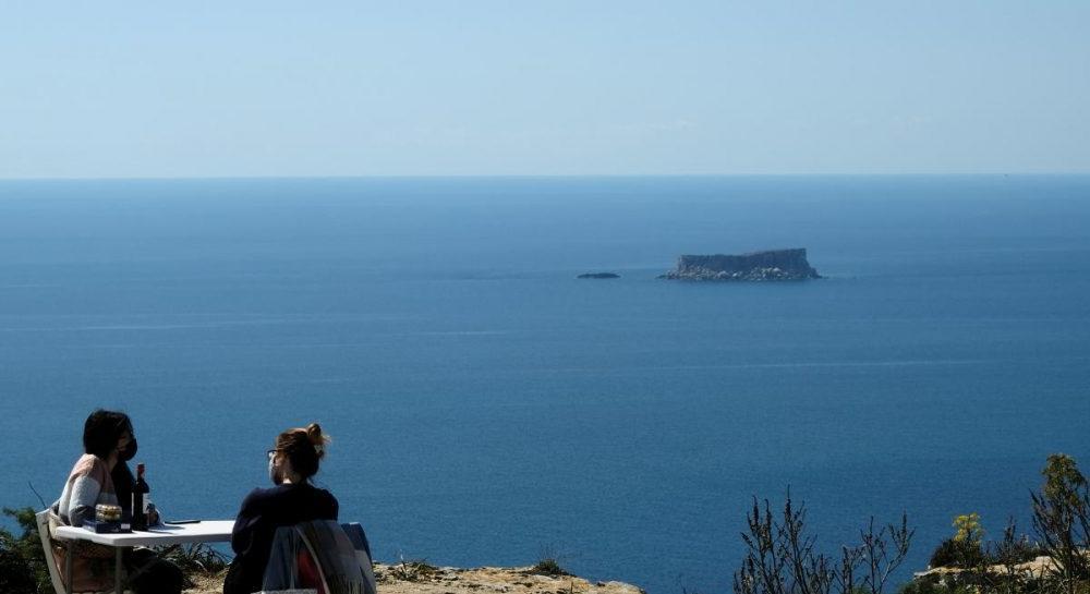 Мальта к 1 июня снимает ограничения и готова выплатить туристам до 200 евро