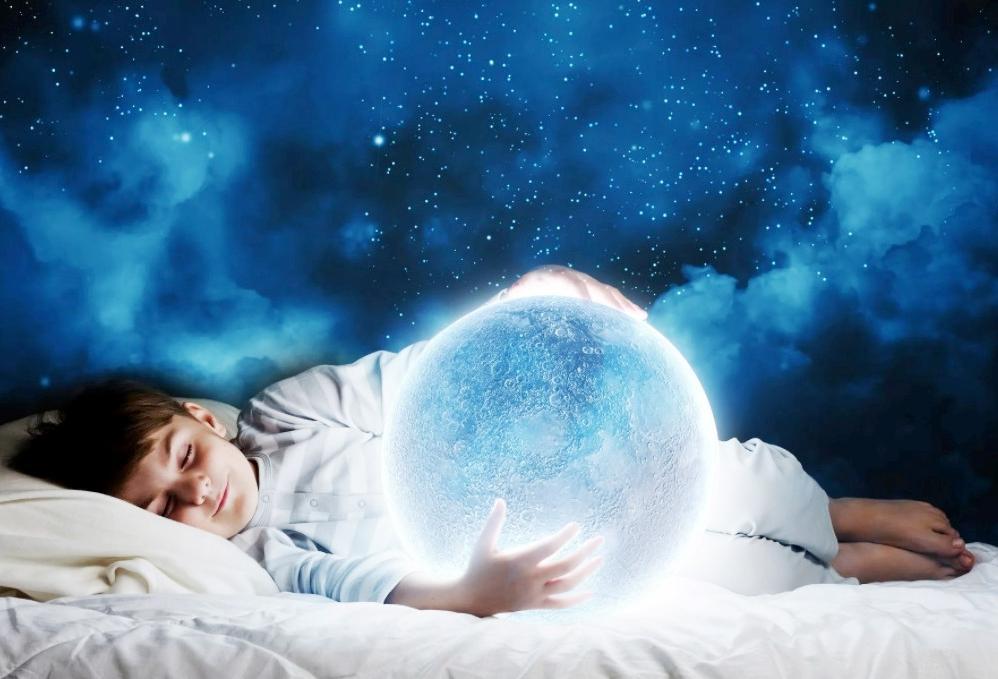 В них нет ни правды, ни провидения: почему не нужно искать смысл и подсказки в снах