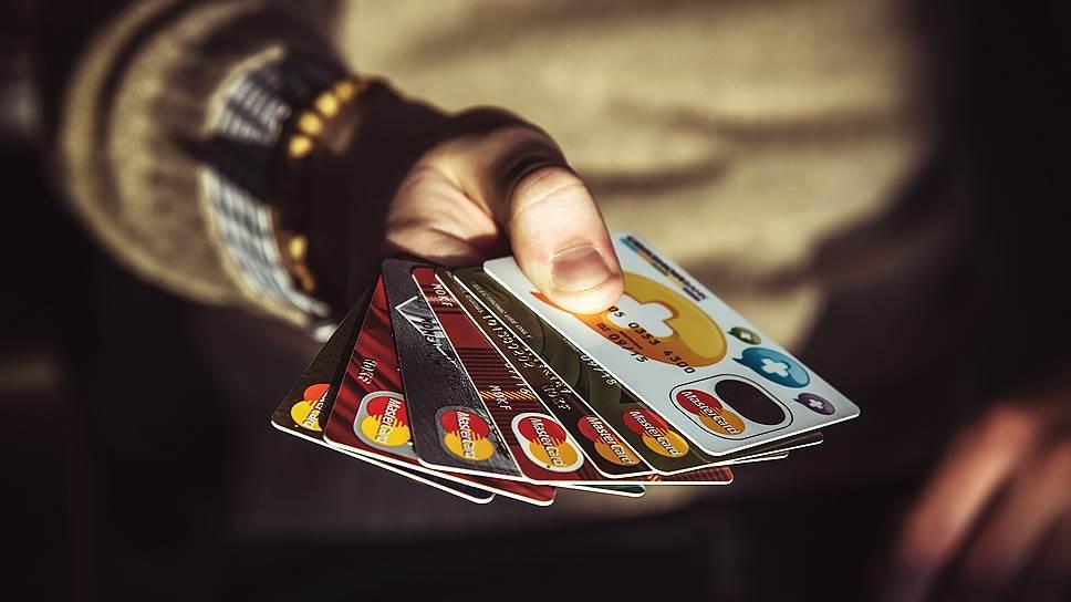 Россиян успокоили по поводу возможного отключения от основных международных платежных систем Visa и Mastercard