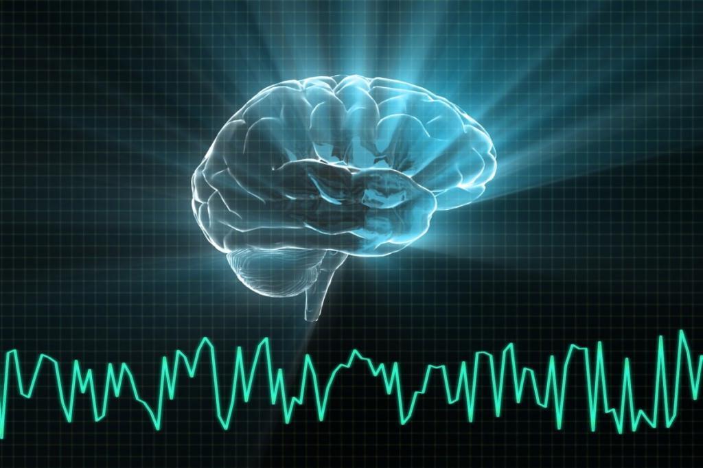 Зомби-гены есть у каждого: ученые выявили, что после смерти они только усиливают свою активность