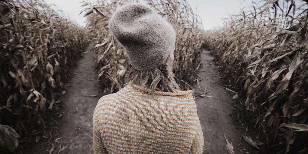 Не слушать никого и быть счастливым: какие решения нужно принимать только самому