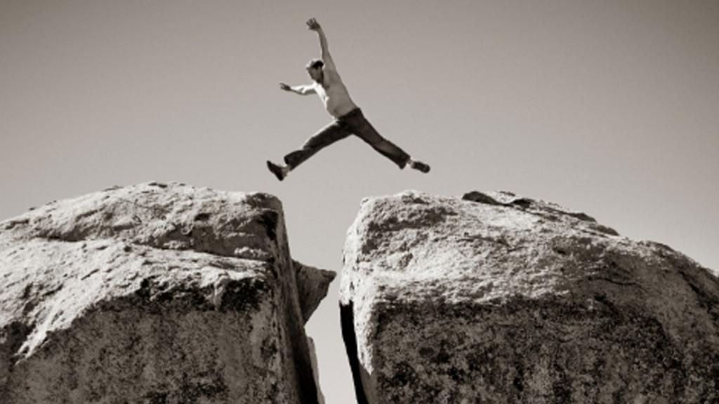 Работа, карьера, квартира: какие жизненные решения надо принимать самому, а не бегать за советами