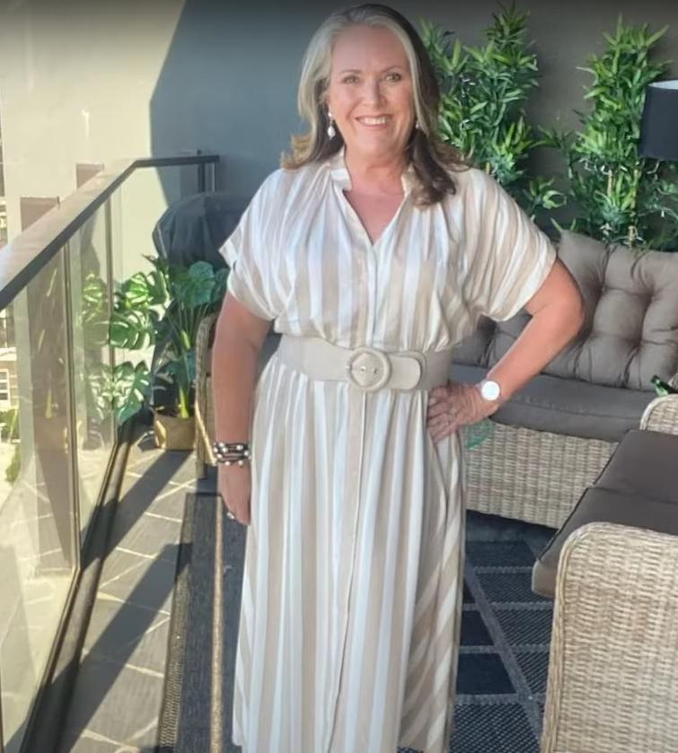 Акцентные и немного трендовых: как выбирать вещи для капсульного гардероба зрелым дамам (советы и лайфхаки)