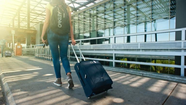 Хотели альтернативу? Ростуризм предложил российским путешественникам обменять путевки в Турцию и Танзанию на туры по стране