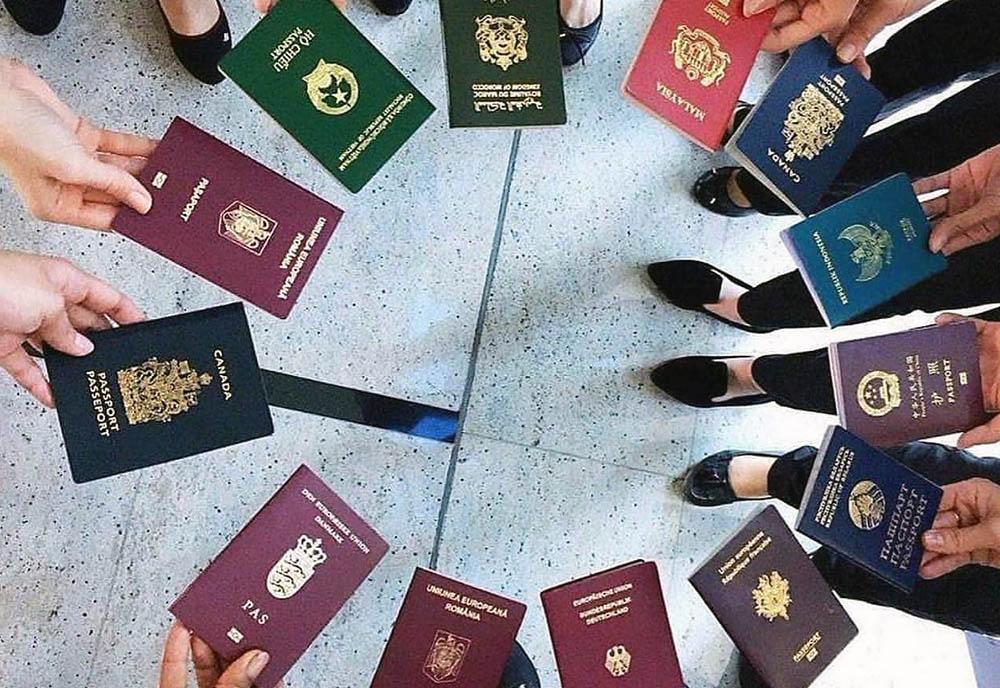 Иностранцам дадут возможность получить вид на жительство в России в обмен на инвестиции