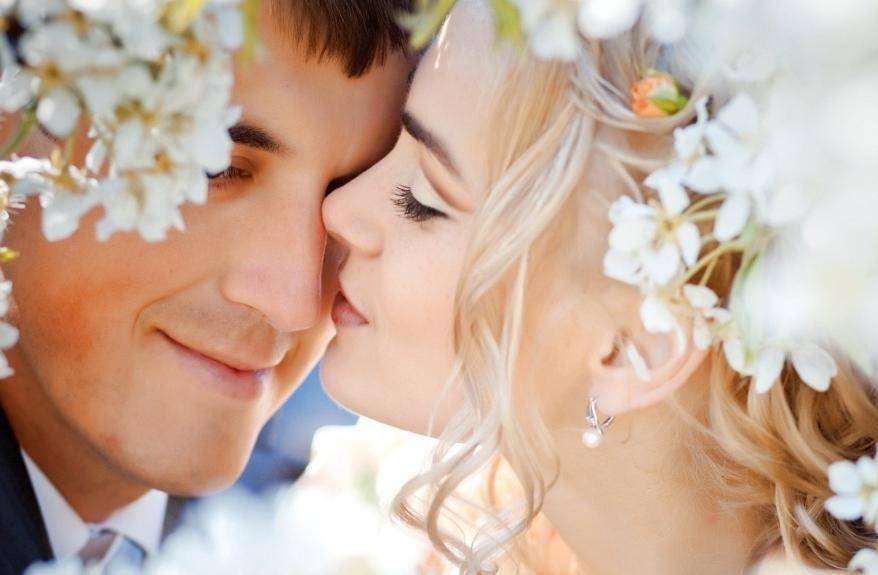 Развода не будет: гарантия счастливых отношений - удовлетворение 5 потребностей супругов (интересный эксперимент)
