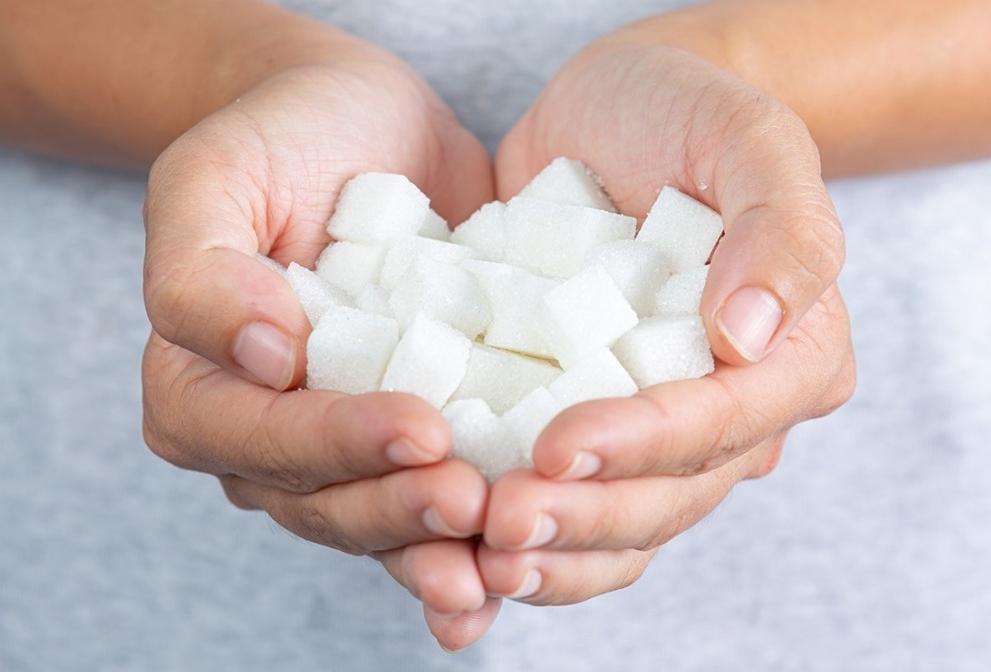 Отказ от сахара на неделю, месяц и год: диетолог рассказал о результатах эксперимента