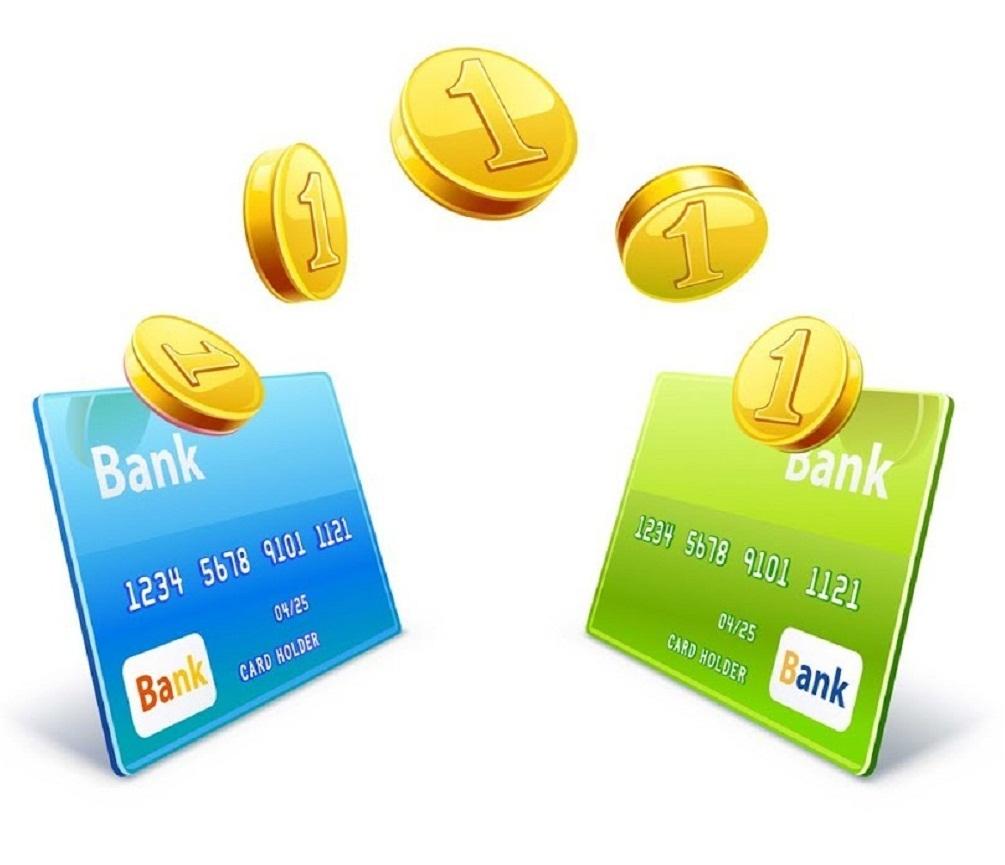 Центробанк планирует изменить и упростить схему возврата переводов, сделанных без согласия клиентов банков