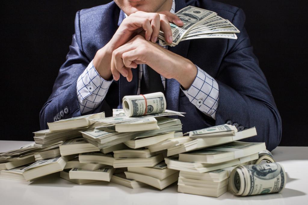 Не в деньгах счастье? Ученые выяснили, в чем заключается счастье для людей