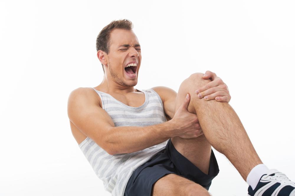 Исследователи назвали 6 эмоций, которые передаются с помощью крика