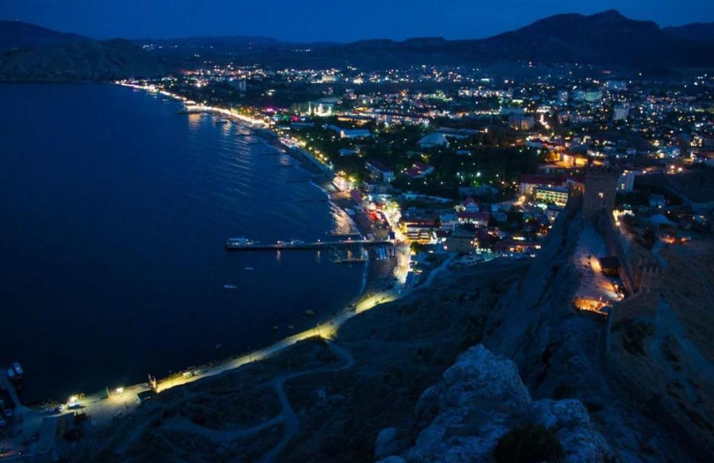 Россиянам рассказали, планируют ли вводить дополнительные ограничения в Крыму из-за роста числа заболевших COVID-19