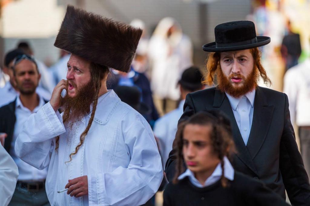 Какой еврей без чеснока? Почему евреи воспылали любовью к овощу во время жизни в Египте