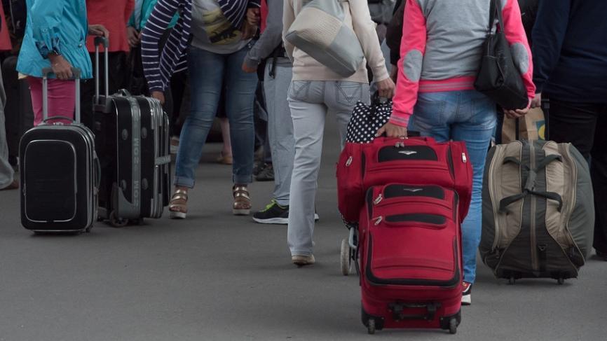 Россиянам вернут деньги за туристические путевки за границу, оплаченные ими до 31 марта 2020 года включительно