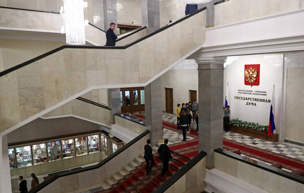 За нарушение банковской тайны Сбербанк предложил наказывать сроком до 8 лет