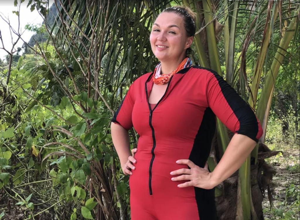 «Я сегодня не одинока, но бывший муж против моих отношений»: Надежда Ангарская впервые рассказала о своем новом возлюбленном