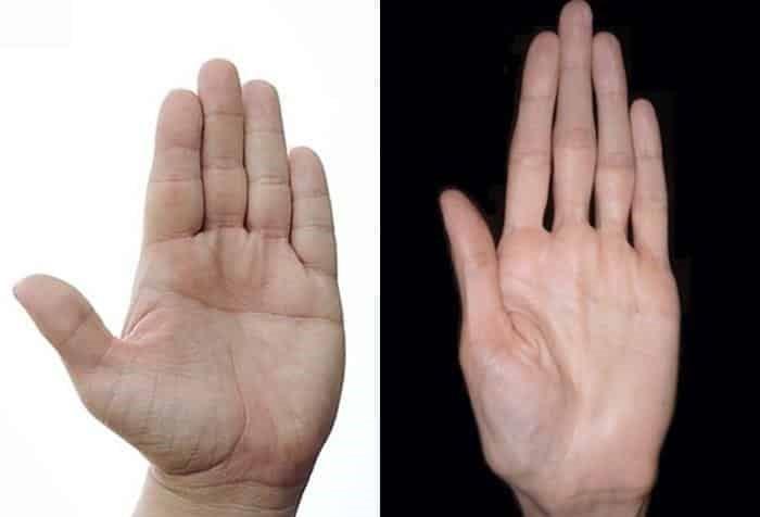 Как будут выглядеть пальцы заядлых игроков в скором будущем: прогноз ученых