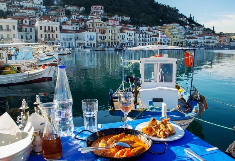 Если хочется сбежать подальше от цивилизации для романтического или семейного отдыха. Острова Хорватии - лучшее место