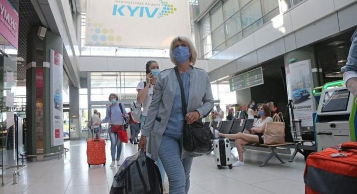 Россияне нашли способ попасть на турецкие курорты - через Беларусь