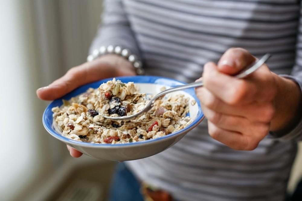 В этом списке даже овсянка: 4 вида завтрака, от которых диетологи советуют отказаться