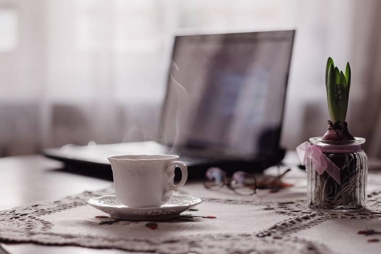 Усталость от веб-камеры, или Почему удаленная работа утомляет больше