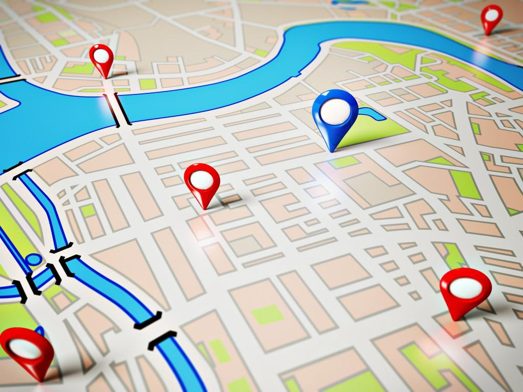Путь к прививке проложен: в сервисе «Яндекс.Карты» появились пункты вакцинации от коронавируса в российских городах