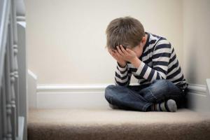 5 признаков, что вы были эмоционально одиноки в детстве