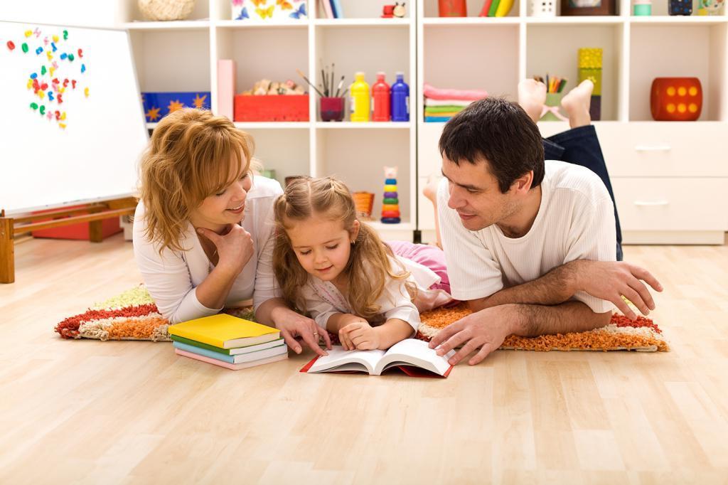 Влияние сильного впечатления и метод повествования: творческие способы активации детской памяти