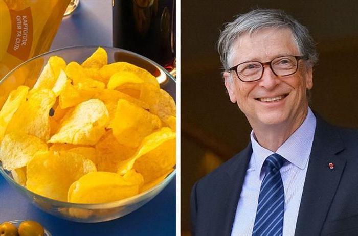 Любители сыра преуспевают в порядке и организованности: что любимые закуски и их вкус могут рассказать о личности человека