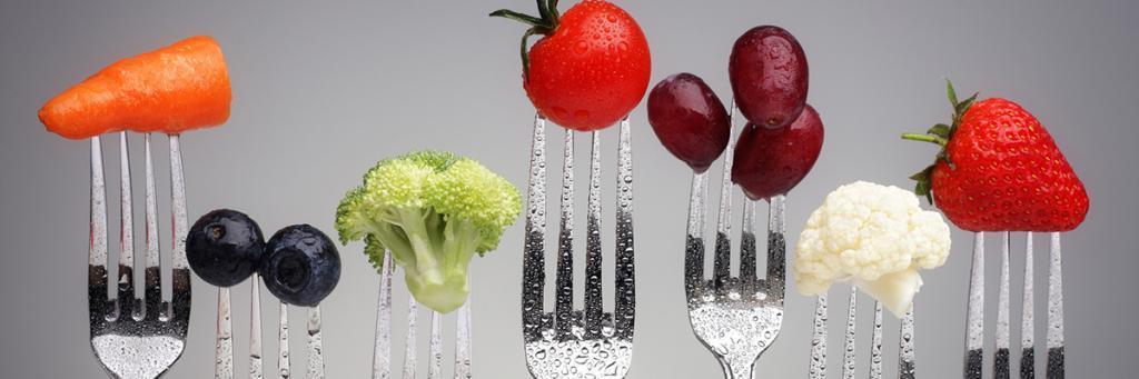 Проблемы с венами: следуем лечению, но обзательно помогаем себе правильно подобранным питанием