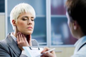 15 профессий, которые могут привести к появлению рака