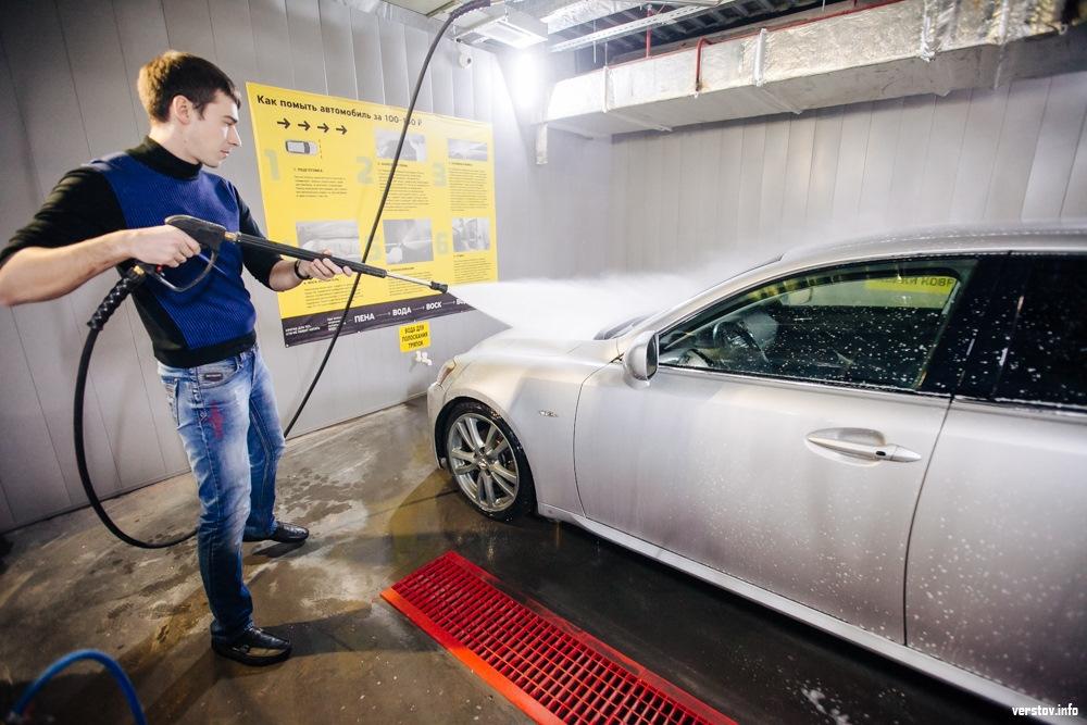 Кондиционер, багажник, тормоза: важные вещи, которые нужно сделать с машиной после зимы