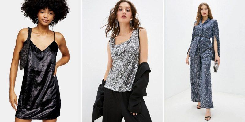 Мешковатые брюки и платок на голову: десятка самых горячих женских трендов для весны и лета