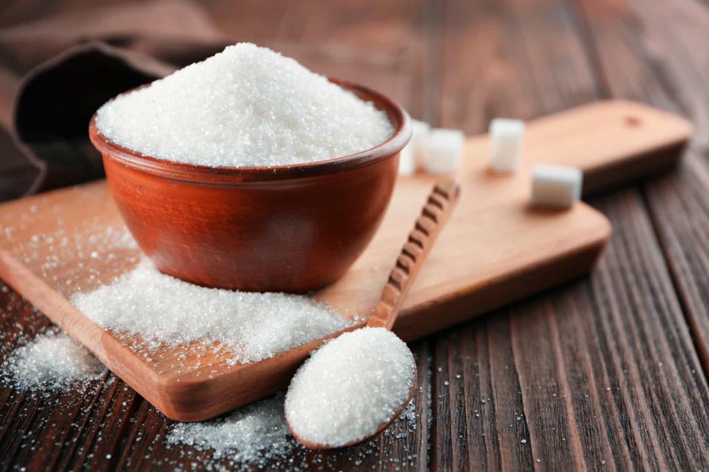 Каша каше рознь: диетолог объяснил, какая крупа вреднее сахара