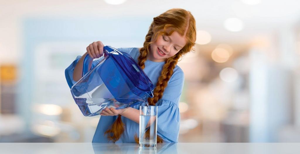 Не живая вода: какую опасность может нести вода из-под крана и как правильно выбрать очищающий фильтр