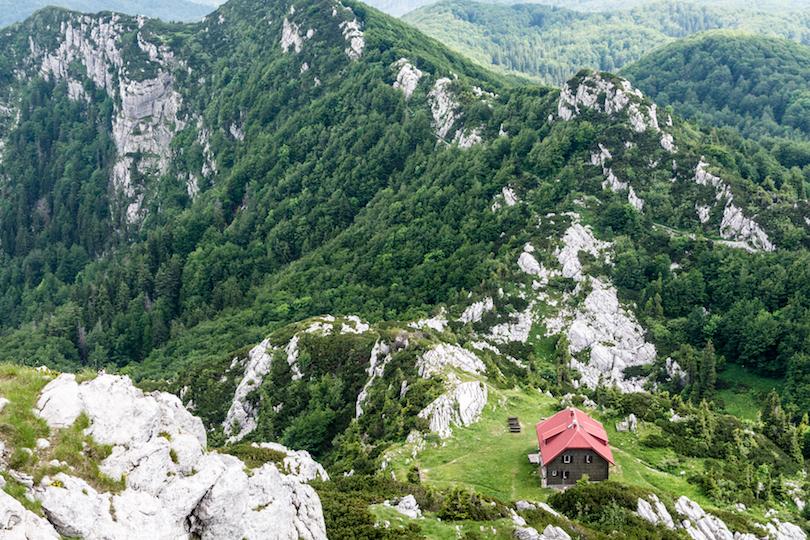Хорватия открывается для россиян: лучшие национальные парки страны, обязательные для посещения