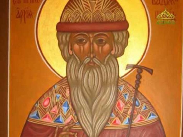 День Вадима Ключника отмечается 22 апреля: приметы и традиции (запрещается спать до полудня)