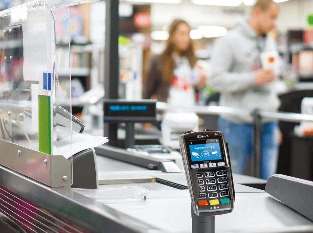 Российские банки поддержали инициативу ЦБ об ограничении финансовых операций в интернете, если этого желает клиент