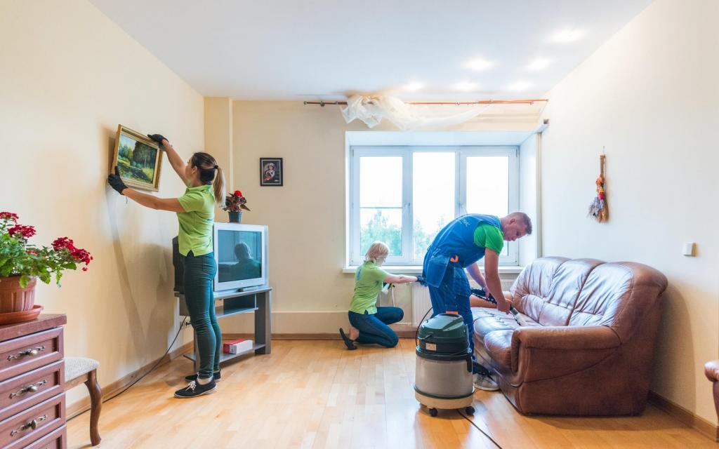 Устранение проблем и качественные фото: как продать квартиру подороже и не допустить ошибок