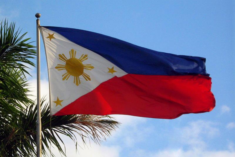 Власти Филиппин продлили до 30 апреля запрет на въезд в республику иностранцев
