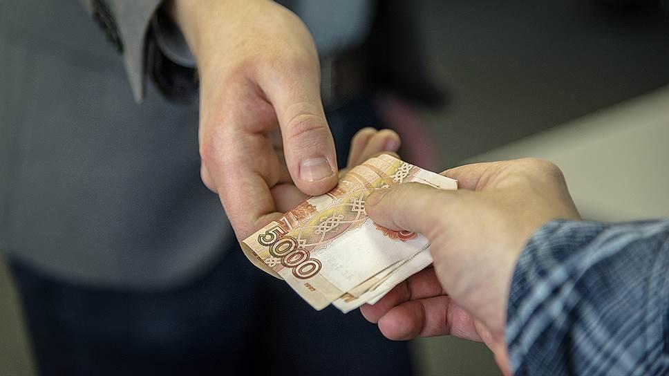 Шесть причин отказать. Почему лучше никогда не давать деньги в долг (даже друзьям и под расписку)