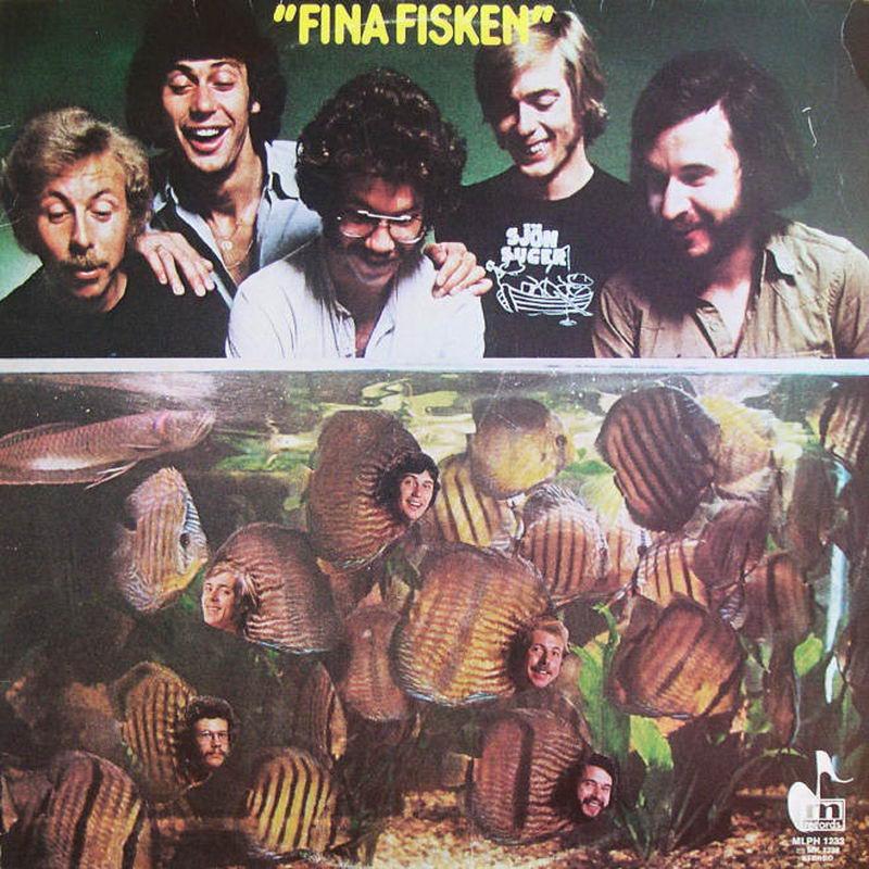 """Еще неизвестно, у кого """"лучше"""": странные обложки советских и европейских пластинок 70-80-х годов"""