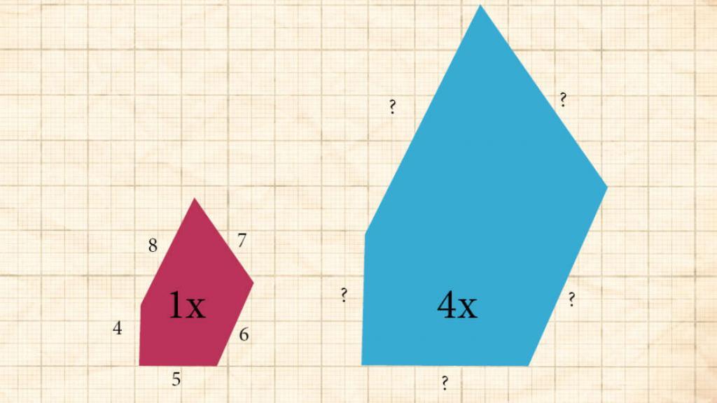 Попробуйте решить несложную задачу, которая была включена в экзамен по геометрии для поступления в математический колледж в 1904 году