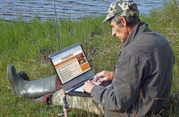 Платные рыболовные участки отменяются: вступили в силу новые правила любительской рыбалки