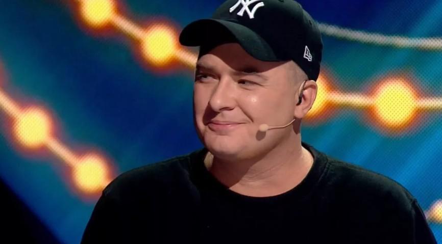 Верке Сердючке 30 лет: Андрей Данилко, несмотря на проблемы со здоровьем, готовится дать много концертов