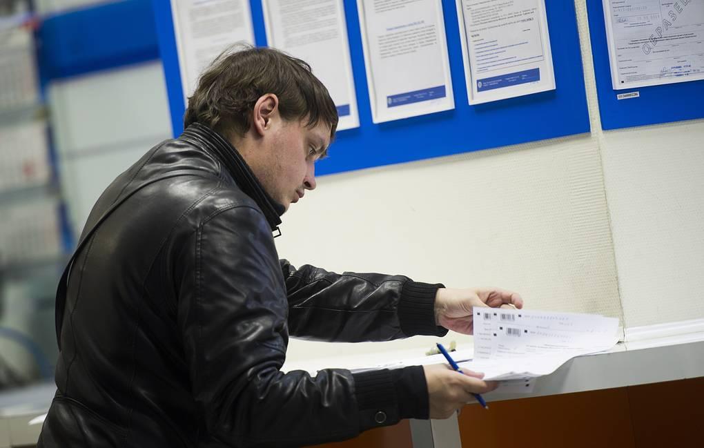 Сам себе начальник: аналитики выяснили, сколько жителей России хотели бы открыть собственный бизнес